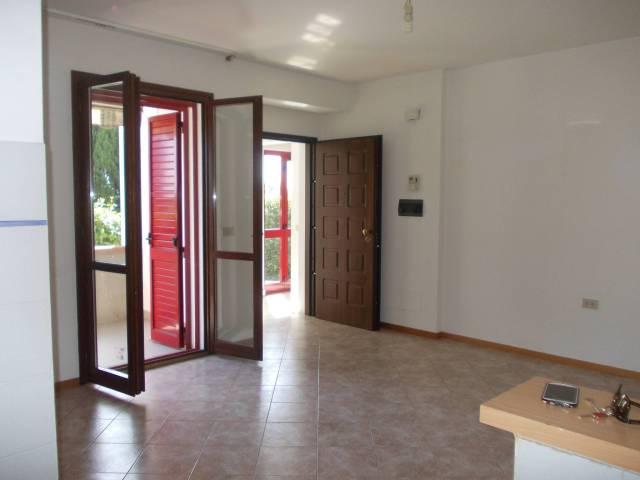 Appartamento  in Vendita a Castiglion Fiorentino