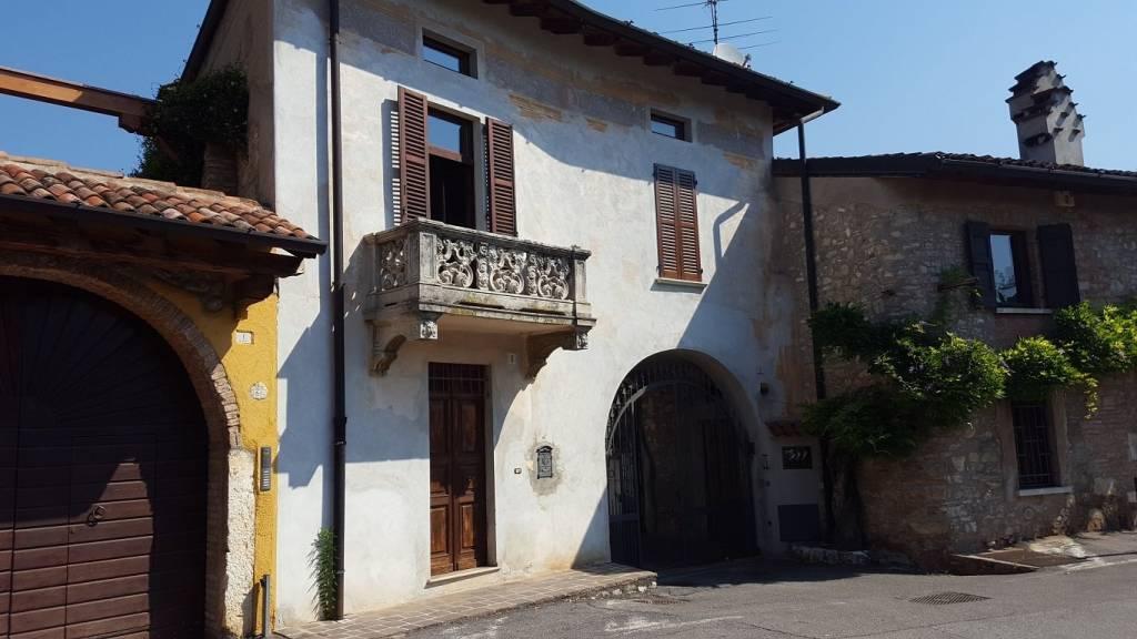 Case E Appartamenti In Vendita A Gussago Cambiocasait