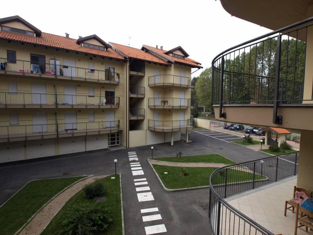 Appartamento in vendita Rif. 8548879