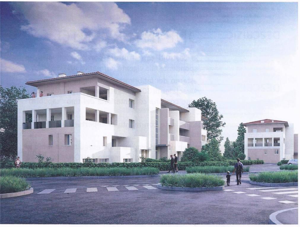 Appartamento in vendita Rif. 8949221