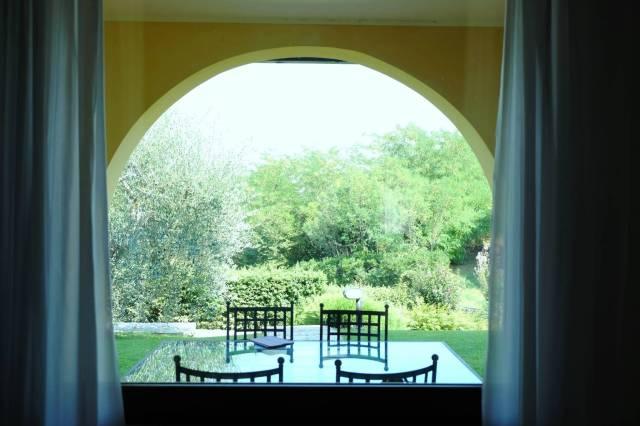 Appartamento in vendita a Soiano del Lago, 3 locali, prezzo € 295.000 | CambioCasa.it