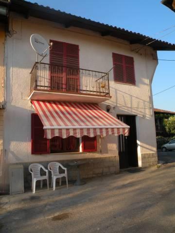 Soluzione Indipendente in vendita a Castellinaldo, 4 locali, prezzo € 100.000 | CambioCasa.it