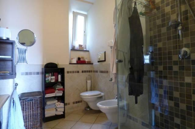 Appartamento in Vendita Meta in provincia di Napoli corso Italia