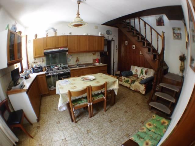 Appartamento in Vendita a Senago:  4 locali, 120 mq  - Foto 1