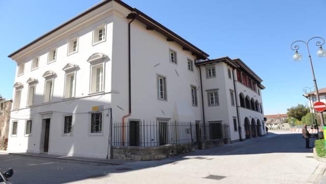 attico Vendita Udine
