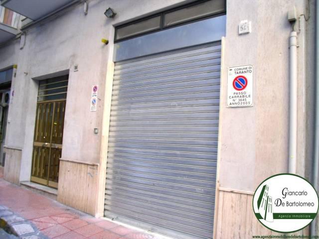 taranto vendita quart:  immobiliare-giancarlo-de-bartolomeo