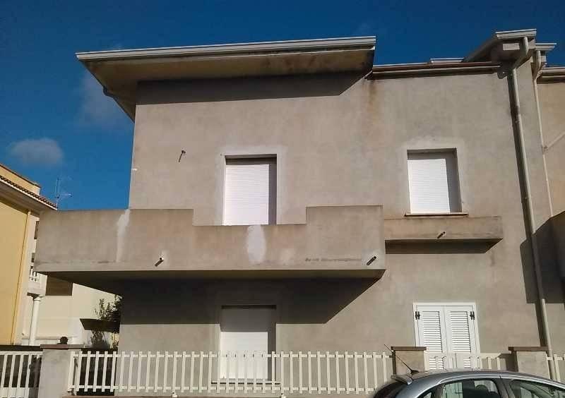 Casa Indipendente in vendita Rif. 4220608