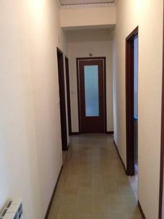 Appartamento in Vendita a Messina Centro: 4 locali, 145 mq