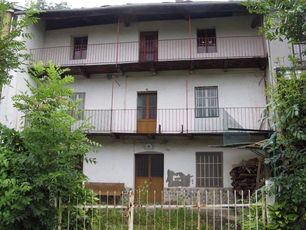 Rustico / Casale da ristrutturare in vendita Rif. 5233029