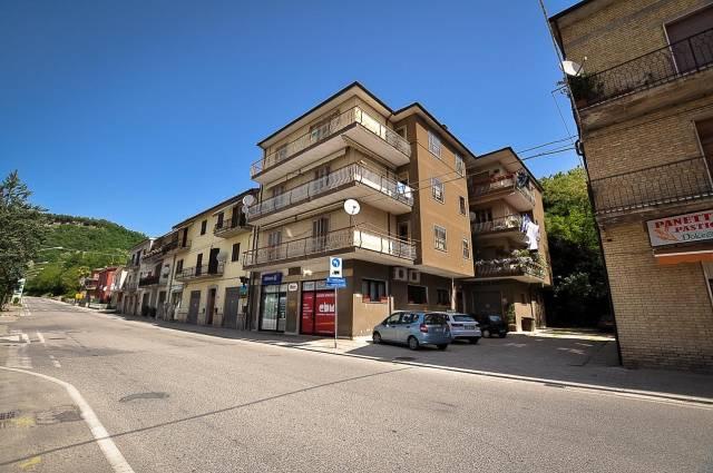 Appartamento in ottime condizioni in vendita Rif. 4244580