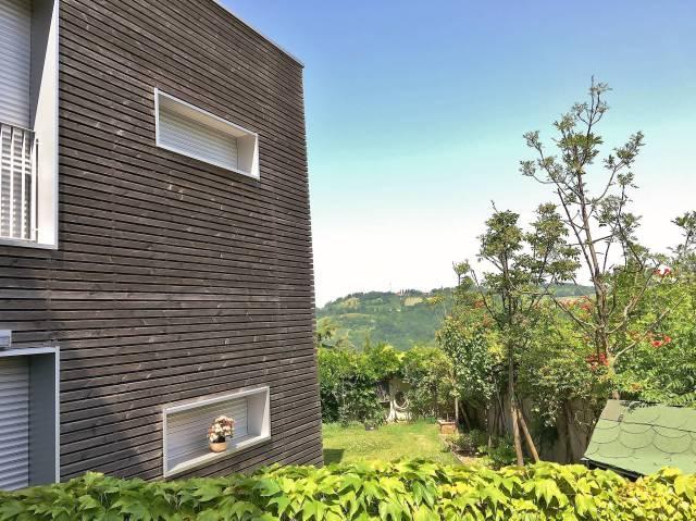Bilocale Pianoro Via Bruno Buozzi 1