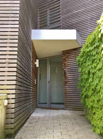 Bilocale Pianoro Via Bruno Buozzi 4