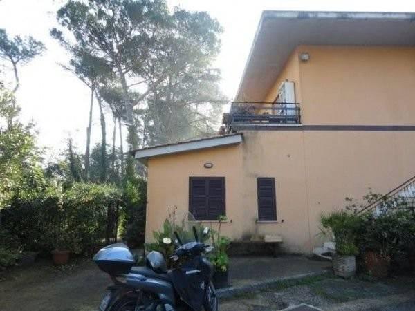 Appartamento in vendita a Roma, 2 locali, zona Zona: 33 . Quarto Casale, Labaro, Valle Muricana, Prima Porta, prezzo € 95.000 | CambioCasa.it