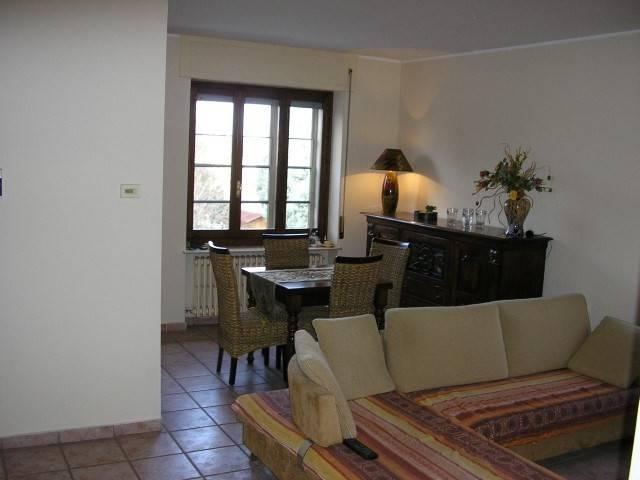 Appartamento in vendita a Casei Gerola, 3 locali, prezzo € 100.000 | PortaleAgenzieImmobiliari.it