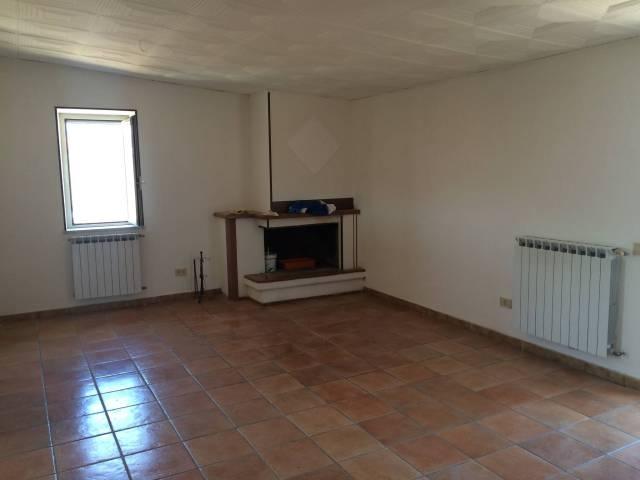 Attico / Mansarda in ottime condizioni in vendita Rif. 4444008