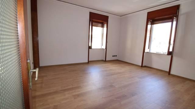 Appartamento in ottime condizioni in affitto Rif. 7217462