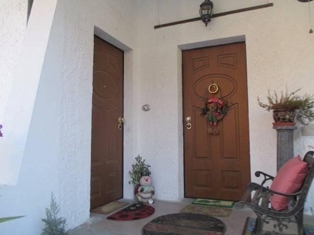 Appartamento in vendita a Borgo San Dalmazzo, 3 locali, prezzo € 89.000   PortaleAgenzieImmobiliari.it