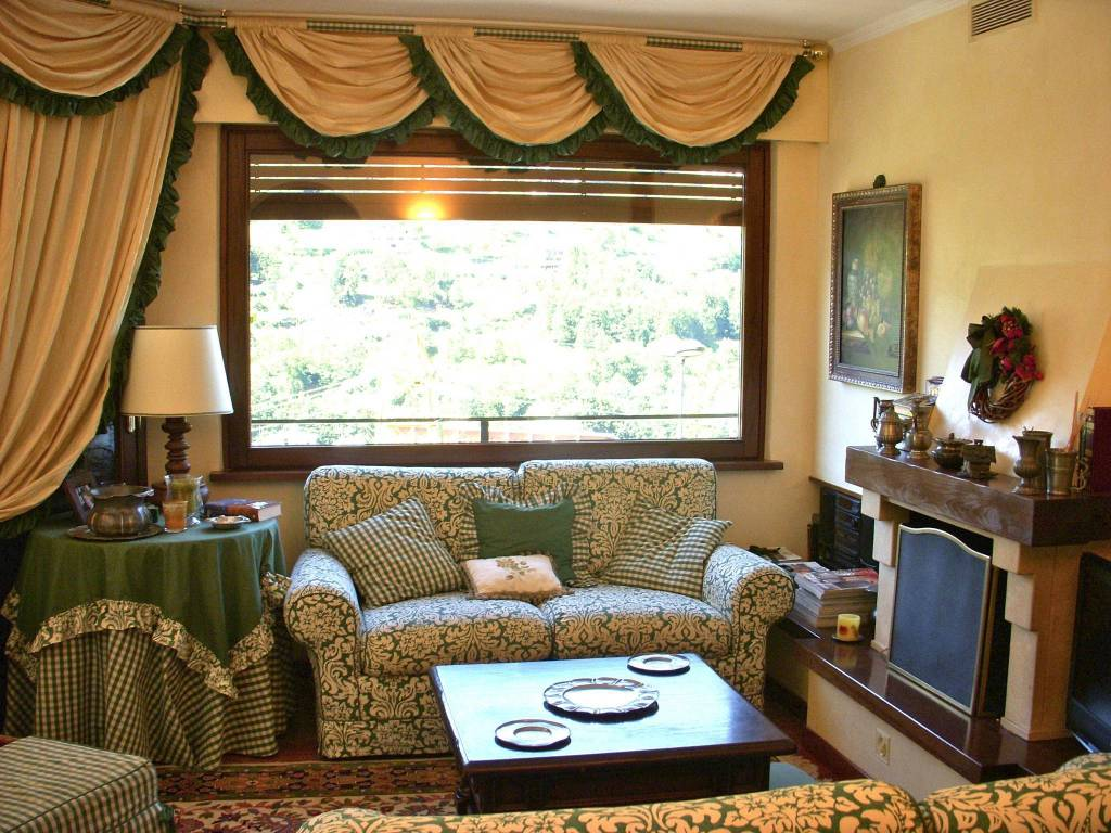 Appartamento in vendita a Limone Piemonte, 9999 locali, Trattative riservate | PortaleAgenzieImmobiliari.it