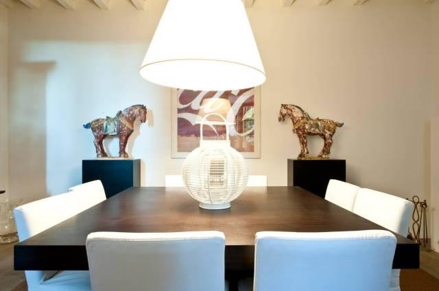 Villa 6 locali in vendita a Pavia (PV)