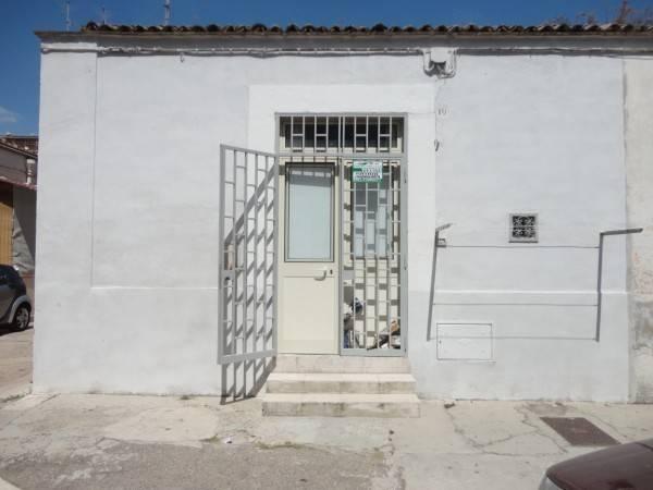 Appartamento FOGGIA vendita   Occidentale Immobiliare Lioce