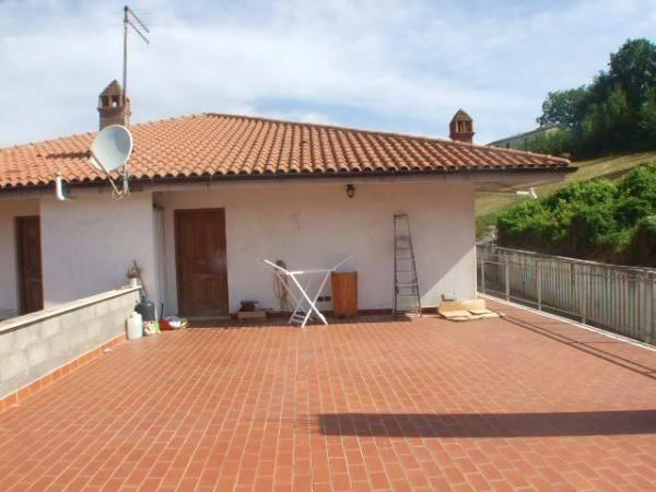 Appartamento arredato in vendita Rif. 7068936