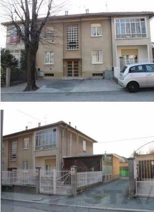 Appartamento in vendita a Condove, 4 locali, prezzo € 35.000 | CambioCasa.it