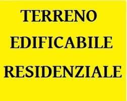 Terreno in vendita a Melzo-https://res.getrix.it/media/ad/57255496/1/xs.jpg