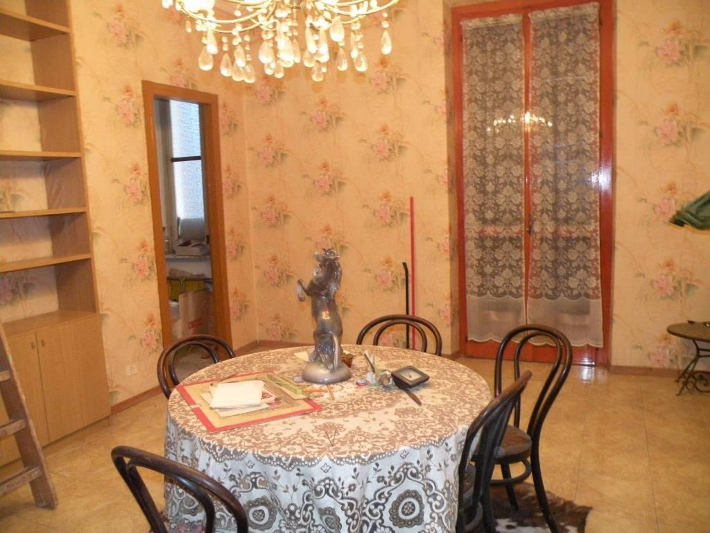 Appartamento in vendita a Canale, 2 locali, prezzo € 69.000 | CambioCasa.it