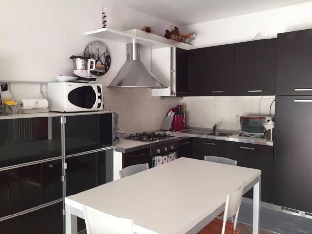 Appartamento arredato in vendita Rif. 4213323