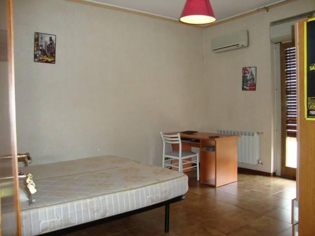 Stanza / posto letto in affitto Rif. 9077116