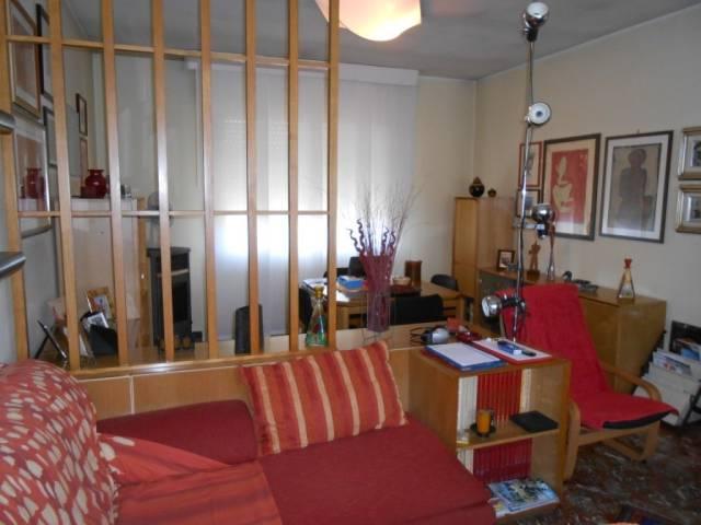 Villa in ottime condizioni in vendita Rif. 4261114