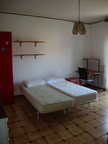Stanza / posto letto in affitto Rif. 4505221