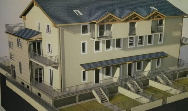 Appartamento in vendita Rif. 6916670