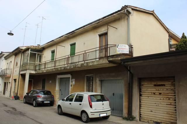 Soluzione Indipendente in vendita a Sona, 3 locali, Trattative riservate | Cambio Casa.it