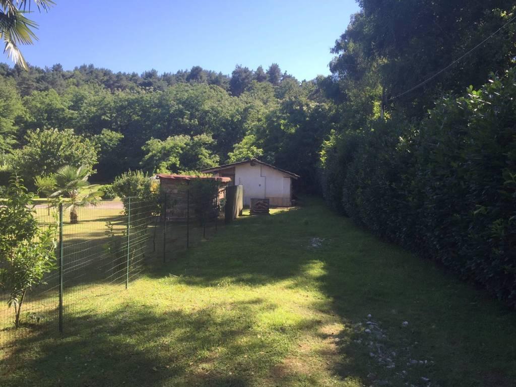 Terreno Edificabile Residenziale in vendita a Borgo Ticino, 9999 locali, prezzo € 175.000 | PortaleAgenzieImmobiliari.it