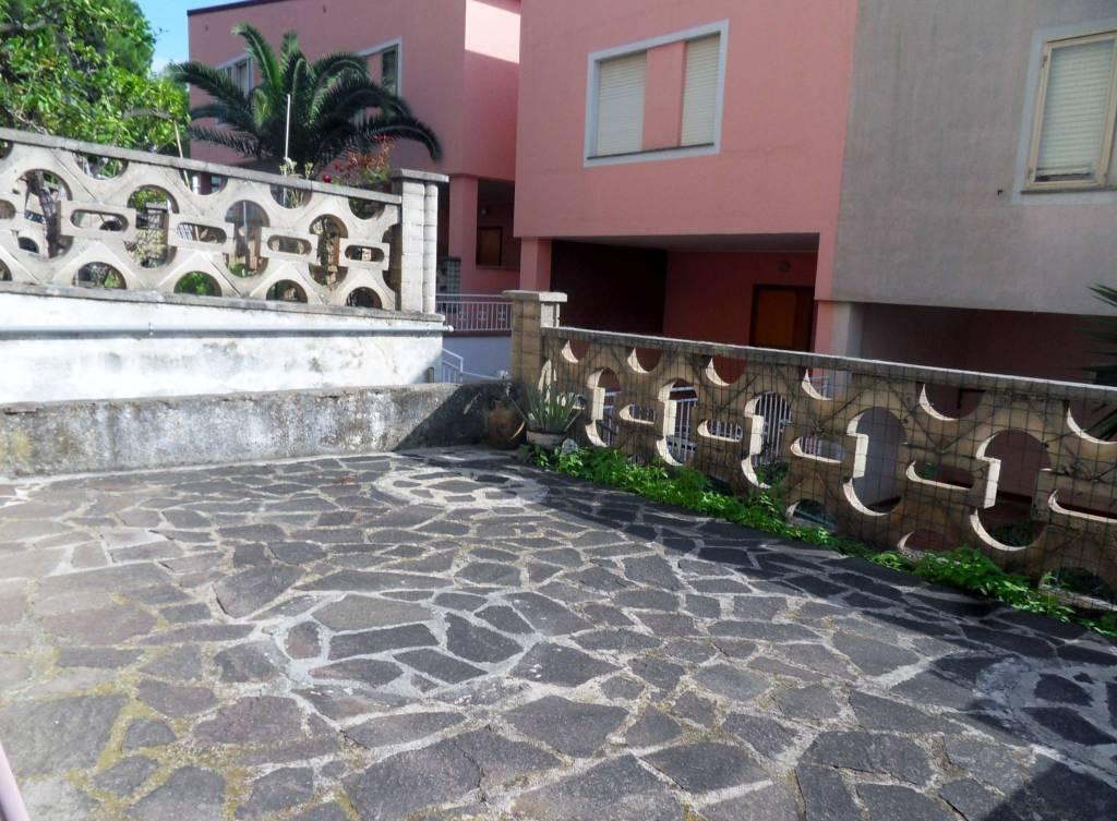 Villa a Schiera in vendita a Maratea, 2 locali, prezzo € 95.000 | CambioCasa.it