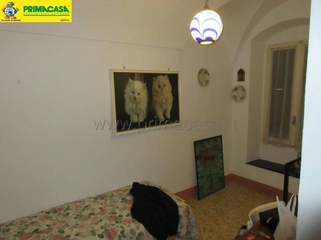 Bilocale Sanremo Via Arnaldo Da Brescia, 13 2