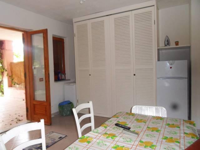 Bilocale Maratea Via San Nicola 4