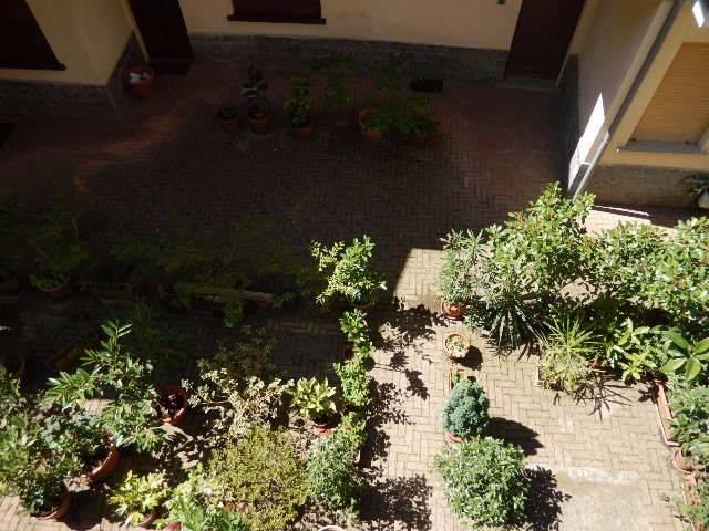 Casa Indipendente in buone condizioni in vendita Rif. 5734646
