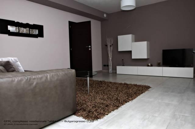 Appartamento arredato in vendita Rif. 4950682