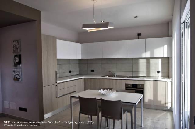 Appartamento arredato in vendita Rif. 4950683