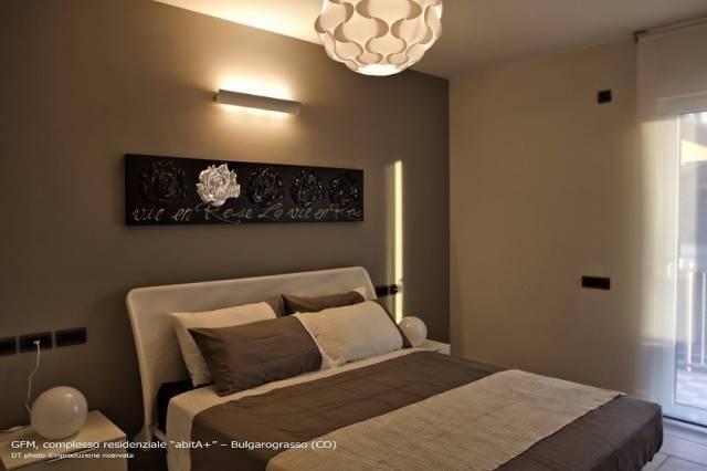 Appartamento arredato in vendita Rif. 4950684