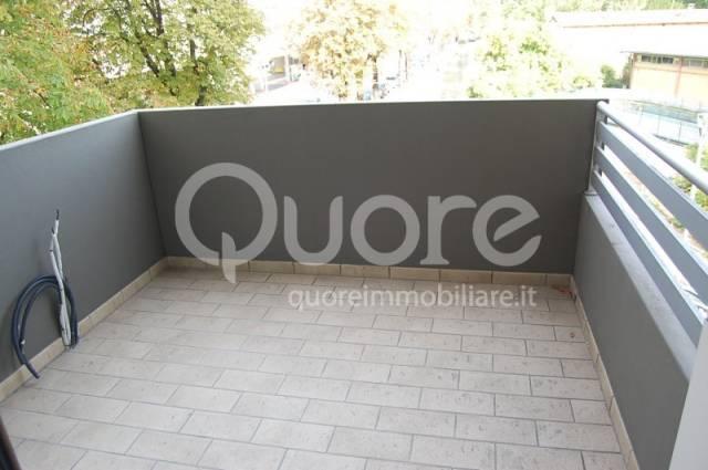 Bilocale Udine Viale Del Ledra 2