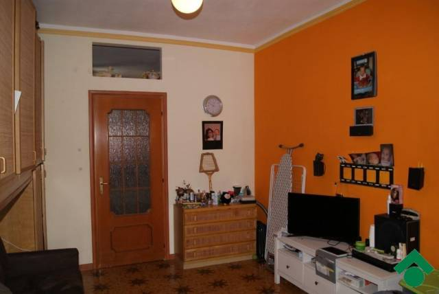 Bilocale Milano Via Santa Rita Da Cascia 7
