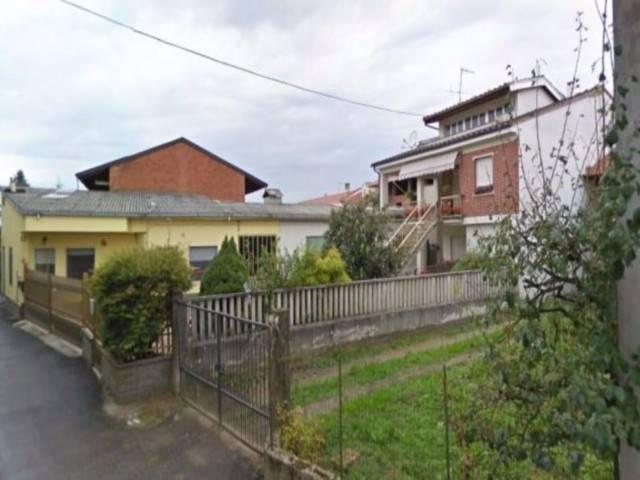 Soluzione Indipendente in vendita a Vische, 6 locali, prezzo € 45.000 | Cambio Casa.it