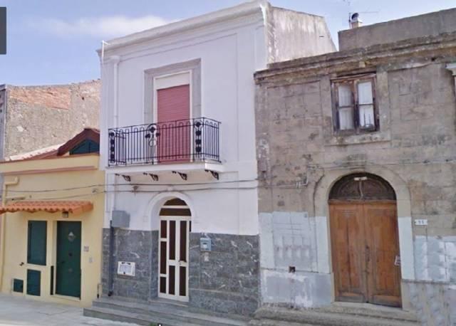 Casa Indipendente in buone condizioni in vendita Rif. 4174430