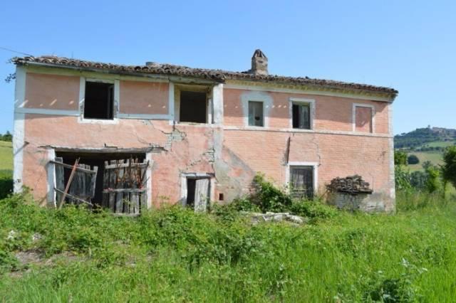Rustico / Casale in vendita Rif. 4274120