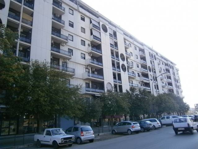 Appartamento, san severo, Vendita - Foggia