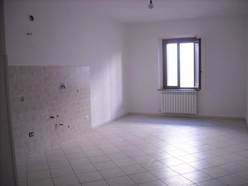 Appartamento in vendita a Cascina, 3 locali, prezzo € 168.000   PortaleAgenzieImmobiliari.it