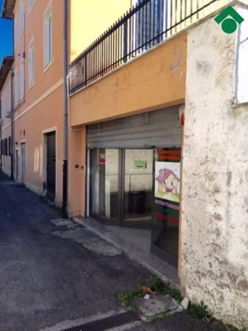 roma affitto quart: cassia flaminia affiliato-tecnocasa:-studio-immobiliare-vigna-clara-fleming-s.r.l.